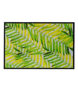 Hamat Fußmatte Mondial Jungle, ca. B60/H40 cm
