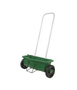 Dehner Streuwagen universal