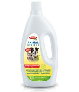 Biodor Pet Animal Geruchsentferner & Reinigerkonzentrat
