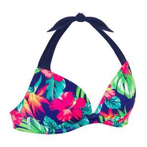 Push Up Bikini Oberteil Elena Bora Damen