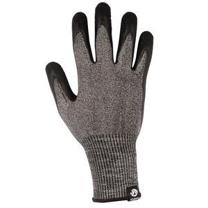 Tauch-Handschuhe SPF 100 Textil beschichtet 1 mm