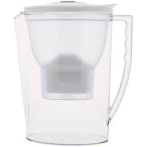 Wasserfilterkanne