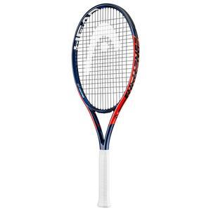 Tennisschläger Challenge Elite Lite