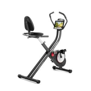 Heimtrainer X-Bike Duo