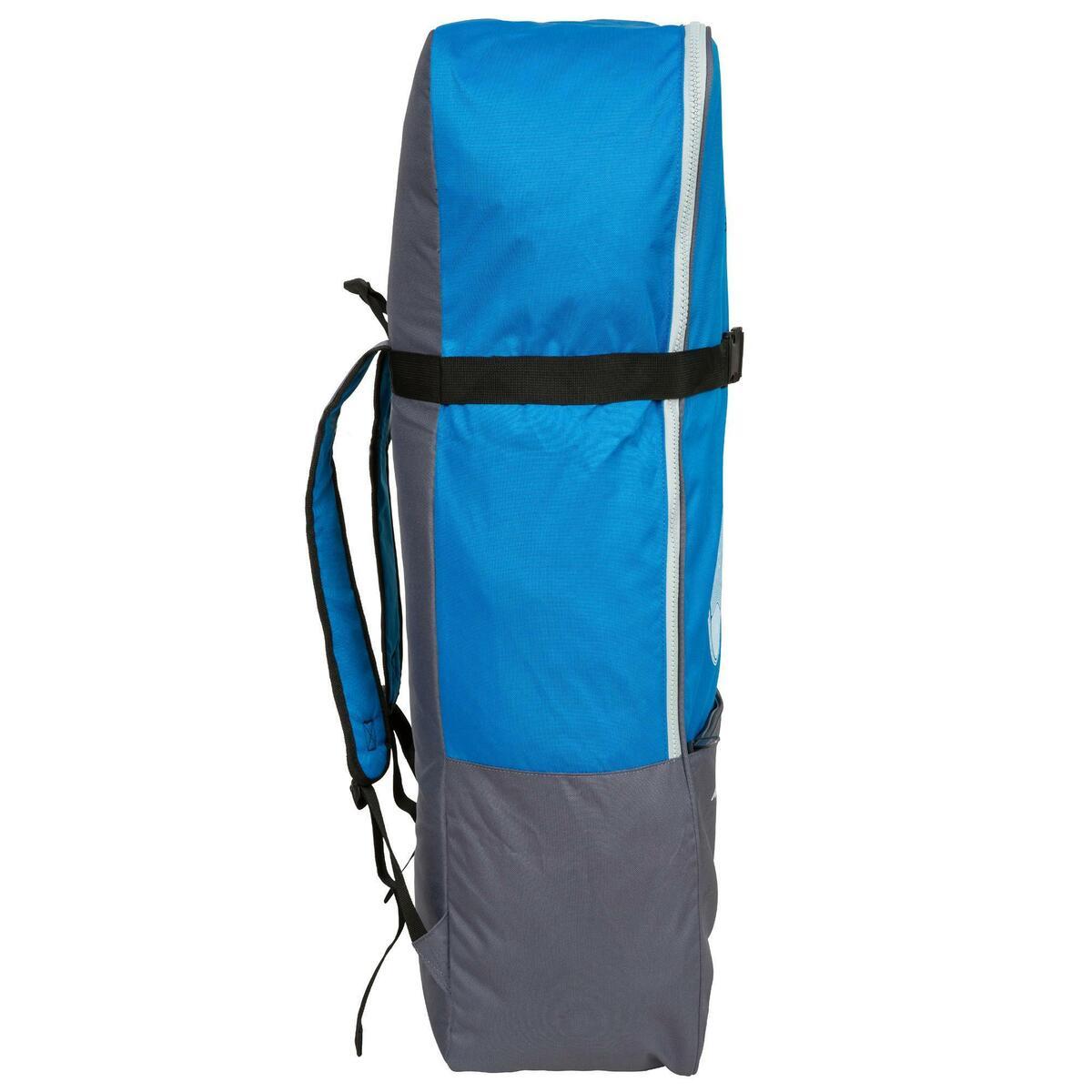 Bild 3 von Transporttasche Rucksack für Stand Up Paddle SUP Allround