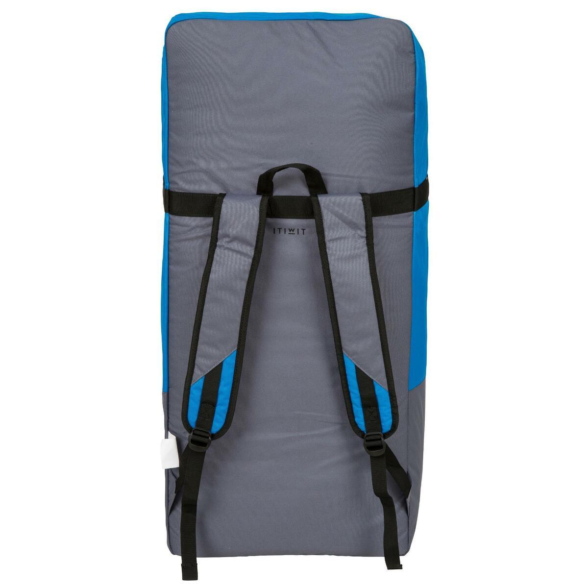 Bild 4 von Transporttasche Rucksack für Stand Up Paddle SUP Allround