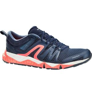 Walkingschuhe PW 900 Propulse Motion Herren blau