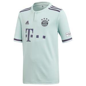 Fußballtrikot Bayern München Erwachsene