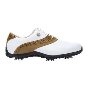 Golfschuhe ARC Damen