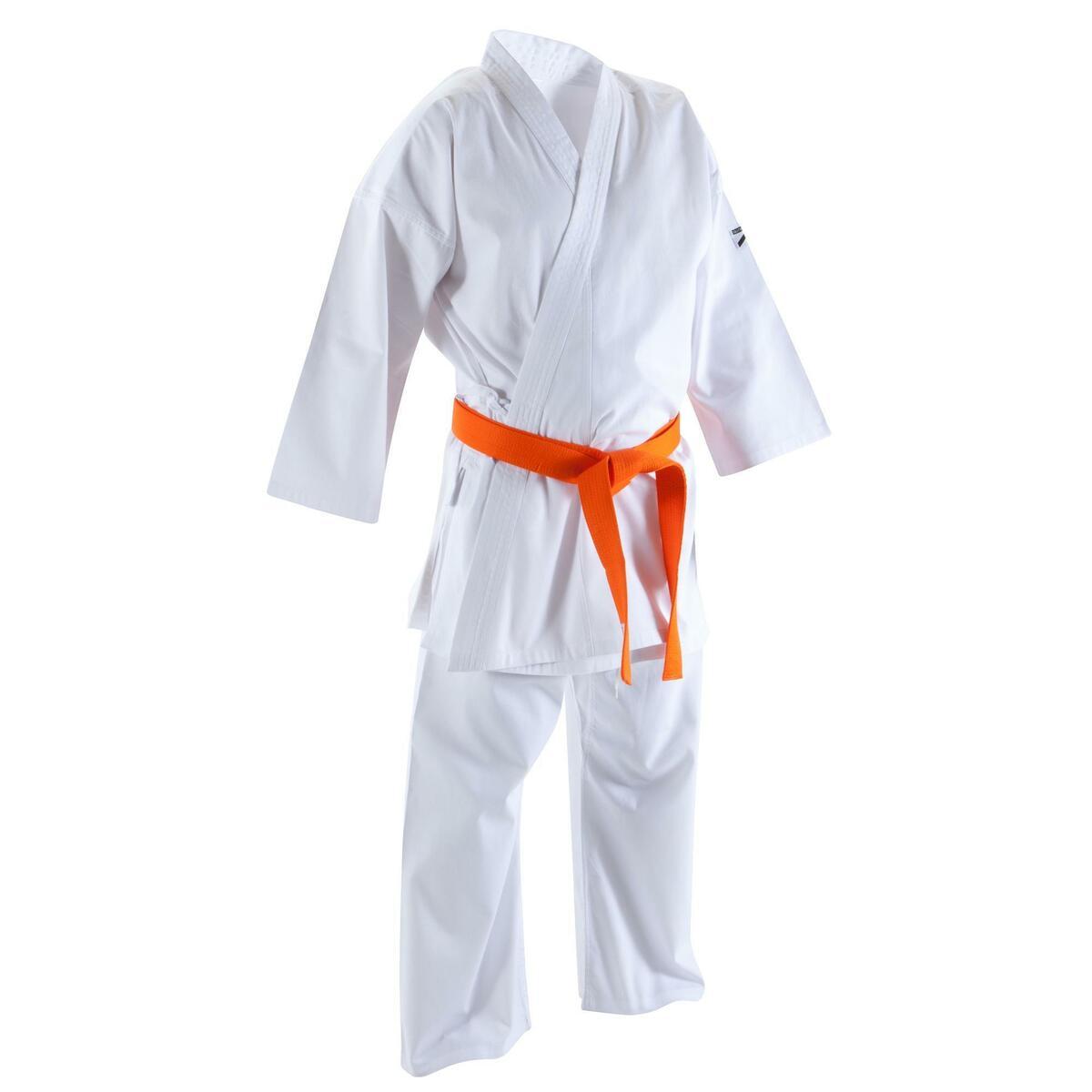 Bild 1 von Karateanzug Erwachsene 250
