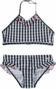 RUBY BEACH YG american neckho - Bikinis schwarz Gr. 152/158 Mädchen Kinder