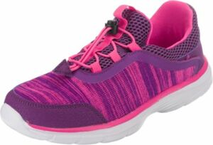 Sneakers Low pink Gr. 39 Mädchen Kinder