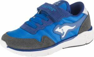 Sneakers Low Invader RK Weite M Kinder dunkelblau Gr. 29 Kinder