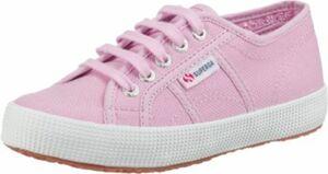 Sneakers Low COTBUMPJ pink Gr. 23 Mädchen Kleinkinder