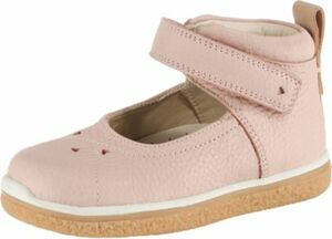 Baby Ballerinas rosa Gr. 21 Mädchen Kleinkinder