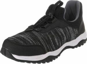 Sneakers Low schwarz Gr. 33 Jungen Kinder