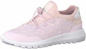 Sneakers Low rosa Gr. 39 Mädchen Kinder