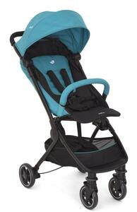 Joie Buggy Pact Lite Pacific