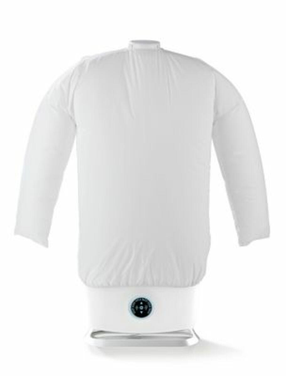 Bild 1 von Dampfbügler für Hemden & Blusen