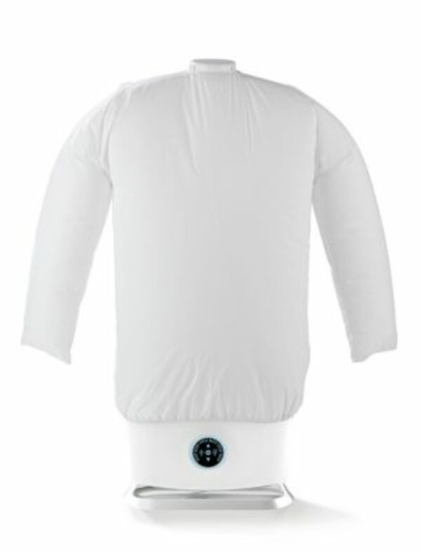 Dampfbügler für Hemden & Blusen