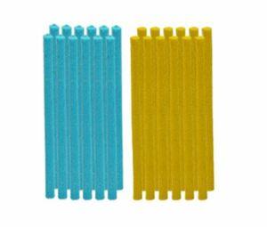 Sani Sticks, 48 Stück