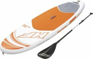 Stand Up Paddle Board Aqua Journey 274