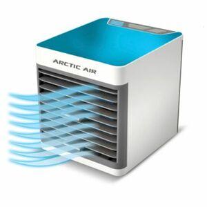 Arctic AirSmart Verdunstungskühler