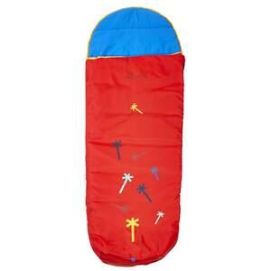 FRILUFTS LITLA Kinder - Kinderschlafsack
