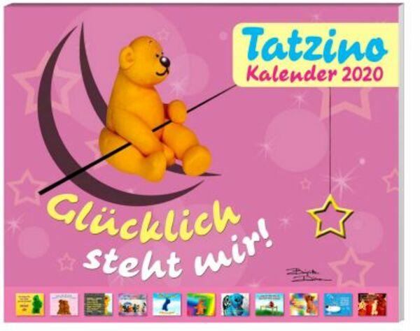 Weltbild kalender 2020