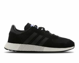 adidas ORIGINALS MARATHON TECH - Herren