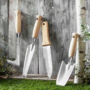 Powertec Garden Garten-Kleingerät