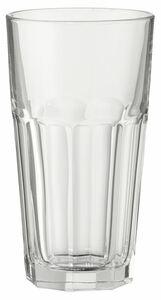Ceruna Trinkglas 47 cl - 6 Stück