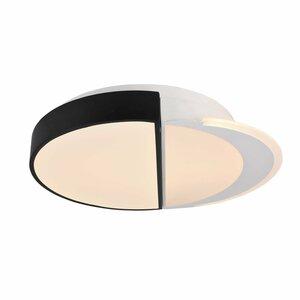 DesignLive LED-Deckenleuchte   EMBASSY