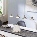 Bild 1 von DesignLive LED-Pendelleuchte