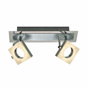 DesignLive LED-Strahler   Agger