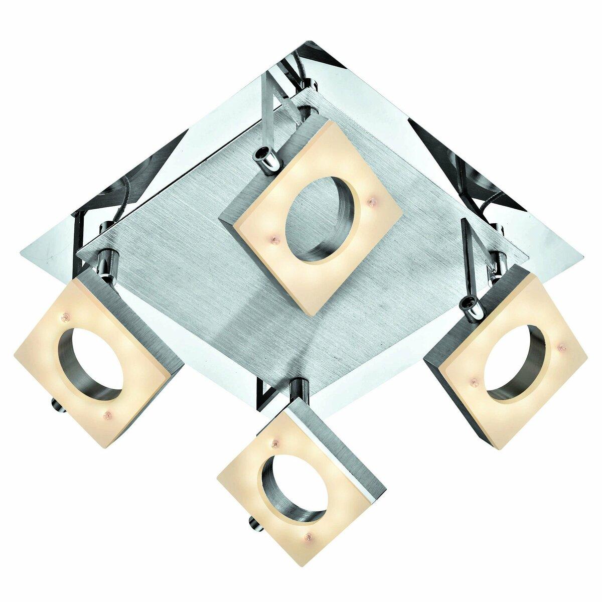 Bild 1 von DesignLive LED-Strahler   Agger