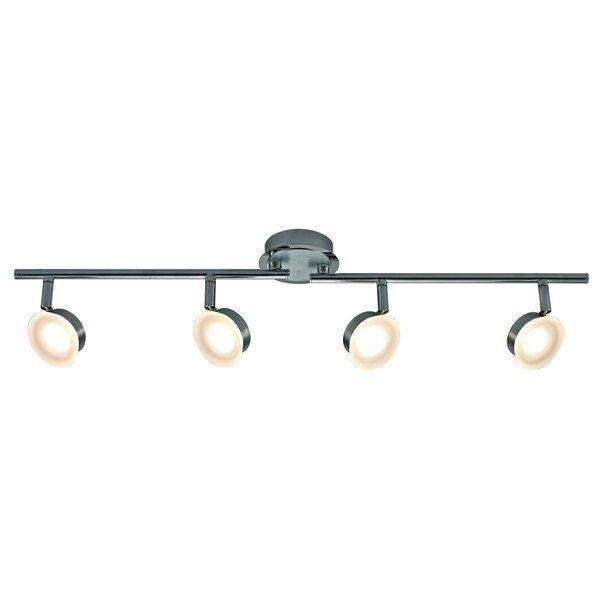DesignLive LED-Strahler   Diemel