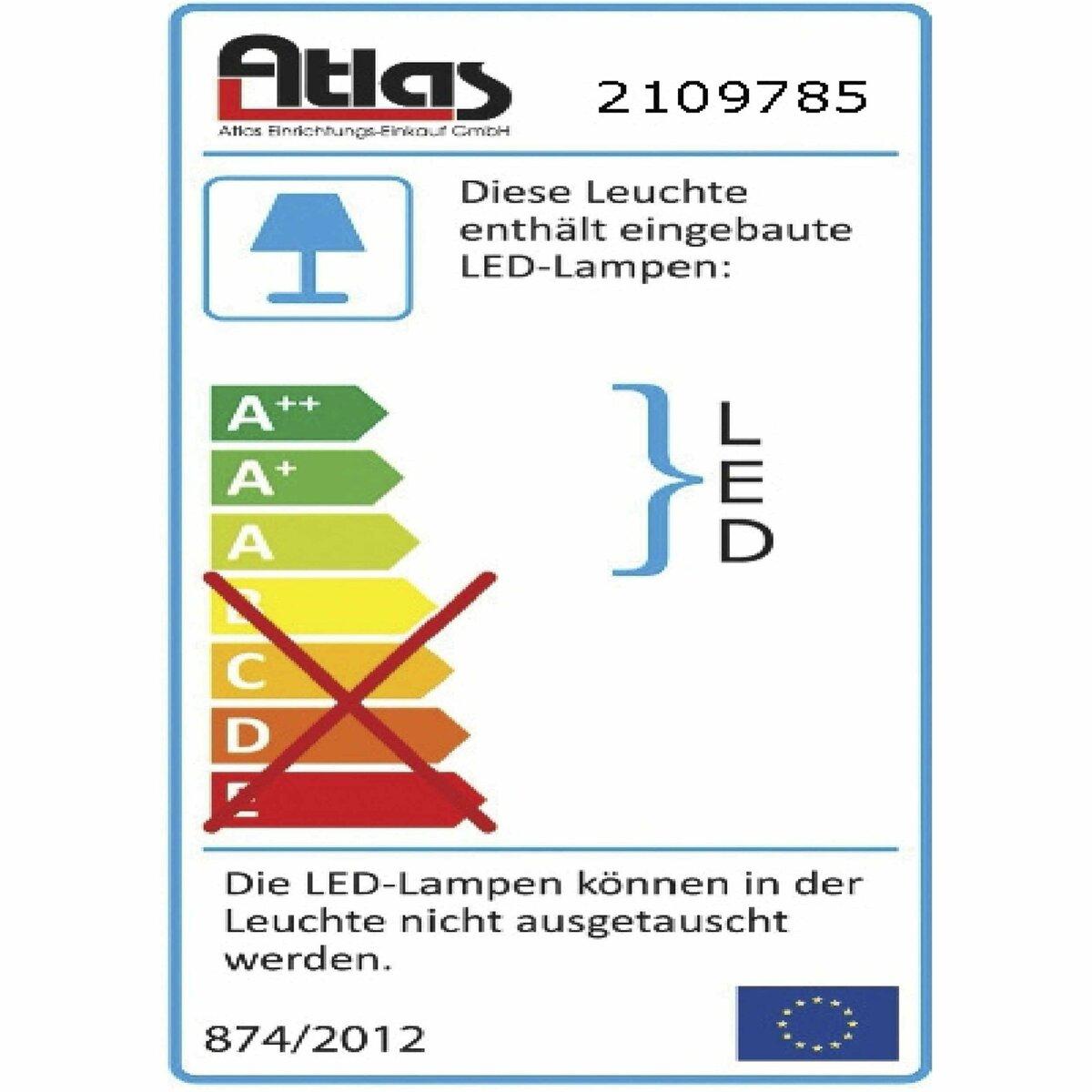 Bild 2 von DesignLive LED-Strahler   Diemel