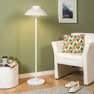 Nordlux LED-Stehlampe   Elevate