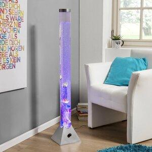 LeuchtenDirekt LED-Stehlampe   Wassersäule