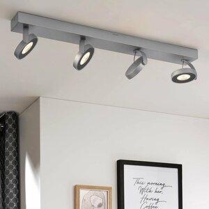 Philips LED-Strahler   Clockwork