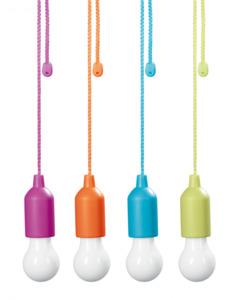 EASYmaxx LED-Ziehleuchten