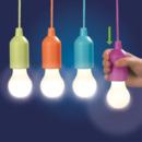 Bild 2 von EASYmaxx LED-Ziehleuchten