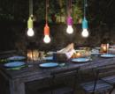 Bild 3 von EASYmaxx LED-Ziehleuchten