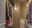 Bild 4 von EASYmaxx LED-Ziehleuchten