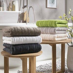 Handtuch   Savannah 50 x 100 cm