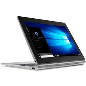 Lenovo IdeaPad D330-10IGM 2in1 10´´ HD IPS N4000 4GB/64GB Win 10