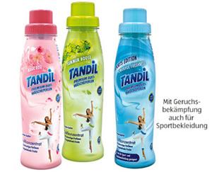 TANDIL Premium Duft-Wäscheperlen