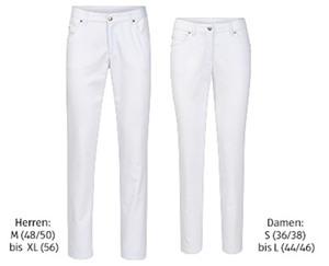 crane®  Berufsbekleidung Hose