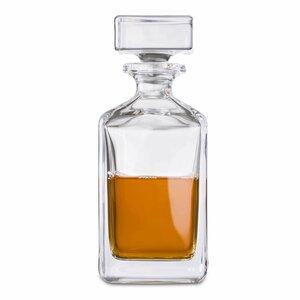 Nachtmann Whiskykaraffe   Julia